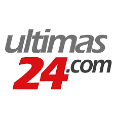logo ultimas24