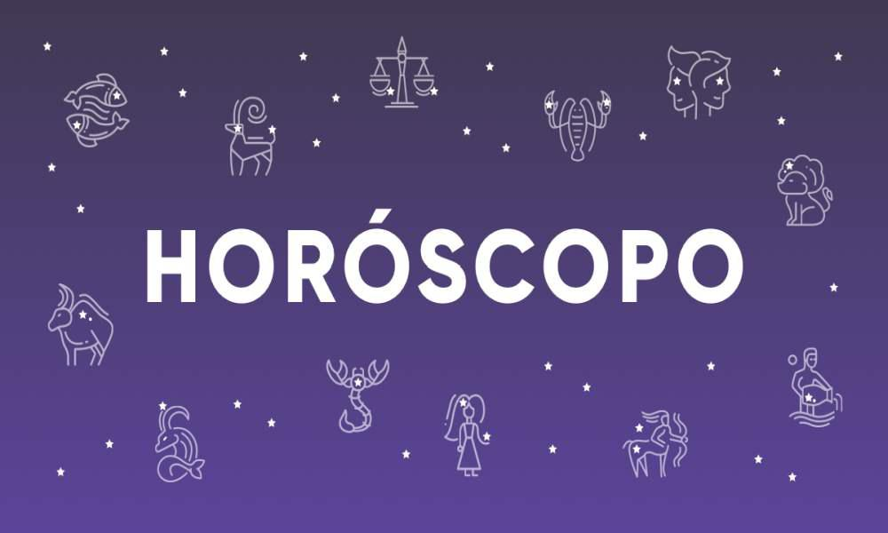 16 04_ 2 horoscopo